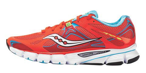 Footwear, Product, Sportswear, Shoe, Athletic shoe, White, Red, Orange, Line, Sneakers,