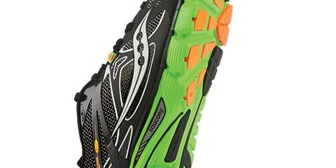 Green, Font, Synthetic rubber, Bicycles--Equipment and supplies, Musical instrument accessory, Outdoor shoe,