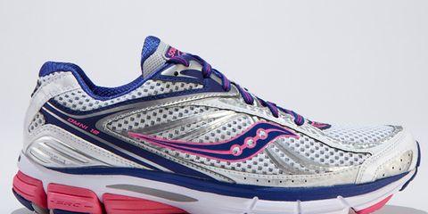 Footwear, Product, Shoe, Sportswear, Athletic shoe, White, Sneakers, Line, Light, Running shoe,