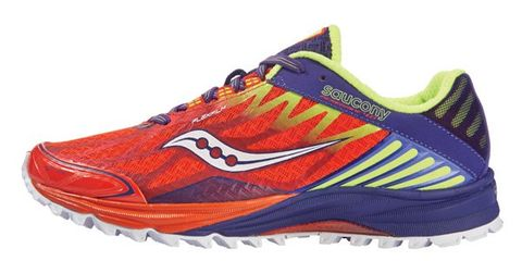 Footwear, Product, Shoe, Sportswear, Athletic shoe, White, Orange, Sneakers, Logo, Carmine,