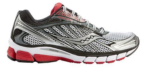 Footwear, Product, Shoe, Athletic shoe, Sportswear, White, Red, Style, Line, Sneakers,