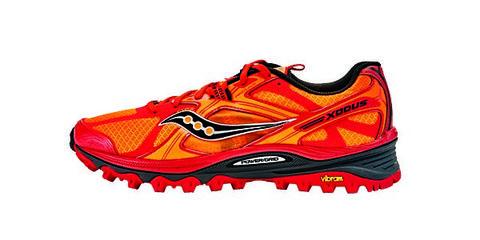 Product, Athletic shoe, Sportswear, Red, Orange, Carmine, Tan, Grey, Sneakers, Maroon,