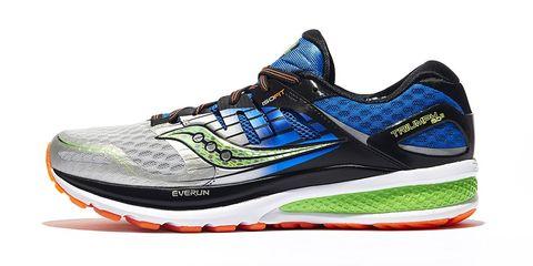 Footwear, Product, Shoe, Sportswear, White, Line, Sneakers, Carmine, Athletic shoe, Black,