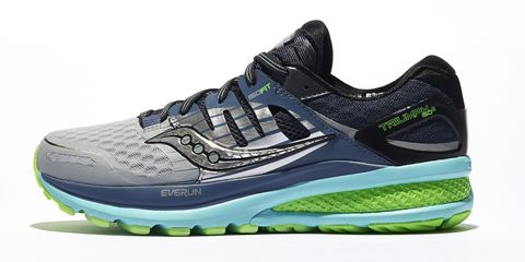 Footwear, Product, Shoe, Green, Athletic shoe, Sportswear, White, Sneakers, Line, Logo,