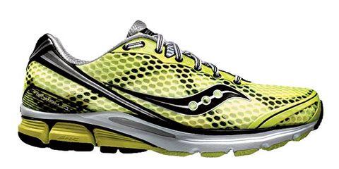 Footwear, Product, Athletic shoe, Sportswear, White, Line, Sneakers, Font, Carmine, Logo,