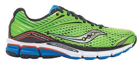 Footwear, Product, Green, Sportswear, Athletic shoe, Shoe, White, Running shoe, Line, Sneakers,
