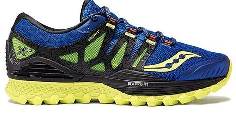 Footwear, Product, Shoe, Yellow, Athletic shoe, Sportswear, White, Sneakers, Line, Logo,