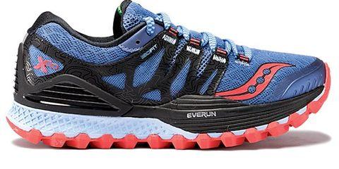 Product, Shoe, Sportswear, Athletic shoe, White, Sneakers, Running shoe, Logo, Carmine, Fashion,