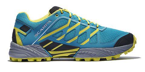 Footwear, Blue, Product, Shoe, Yellow, Sportswear, Athletic shoe, White, Sneakers, Line,
