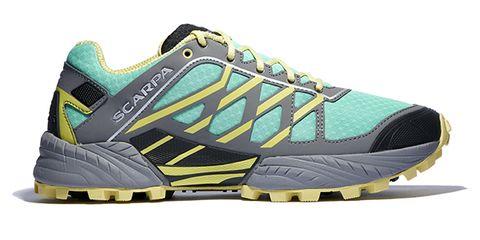 Footwear, Product, Shoe, Yellow, Green, Athletic shoe, White, Sportswear, Line, Sneakers,