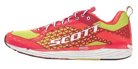 Footwear, Product, Shoe, Red, White, Font, Carmine, Fashion, Black, Maroon,