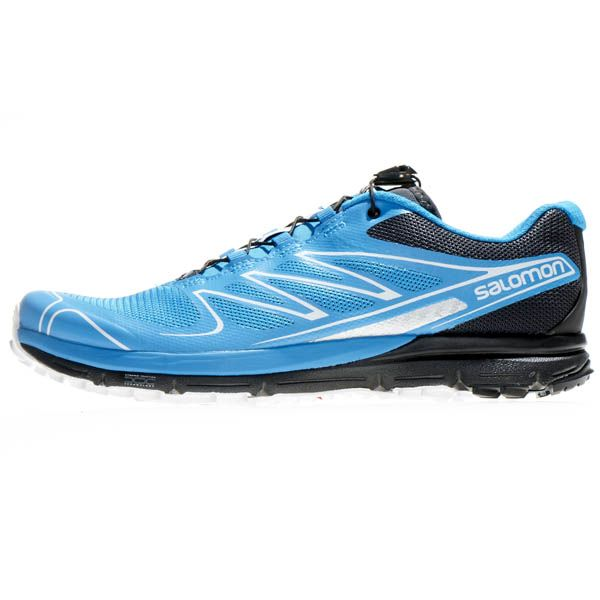 Salomon Sense Pro Women's | Runner's World