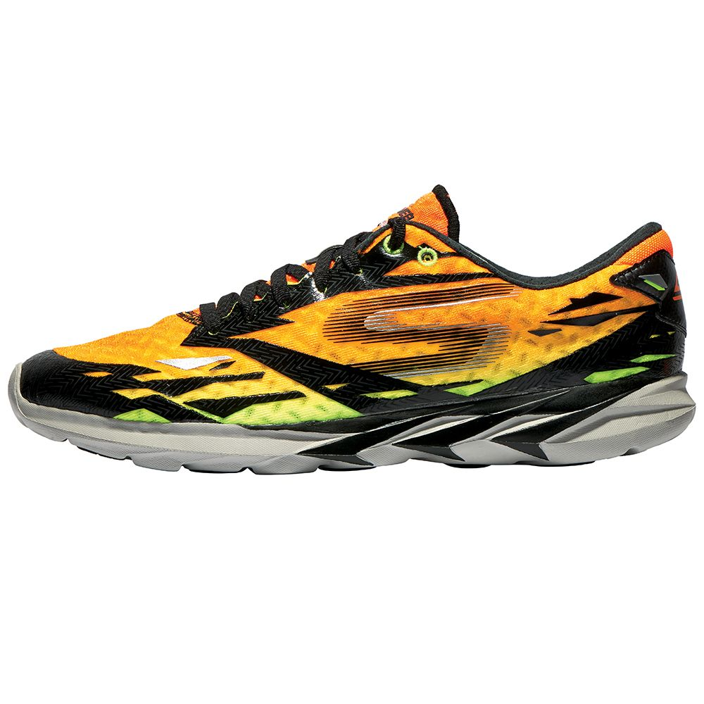 Skechers GOmeb Speed 3 - Men's | Runner