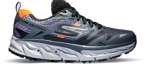 Product, White, Athletic shoe, Carmine, Logo, Black, Grey, Walking shoe, Sneakers, Running shoe,