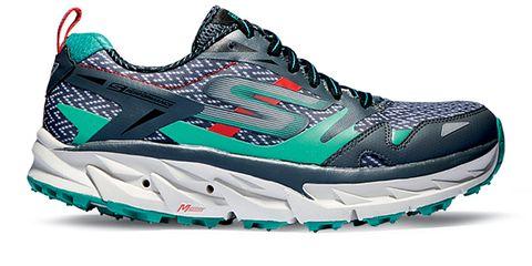 Footwear, Product, Blue, Shoe, Sportswear, Athletic shoe, White, Sneakers, Aqua, Logo,