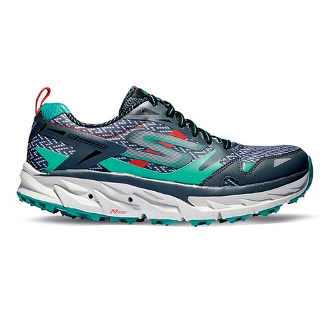 skechers go run ultra trail 3