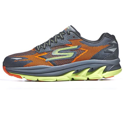 bd903c29d9e Skechers GOrun Ultra R - Men s
