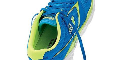 Blue, White, Aqua, Electric blue, Azure, Sneakers, Running shoe, Grey, Athletic shoe, Walking shoe,