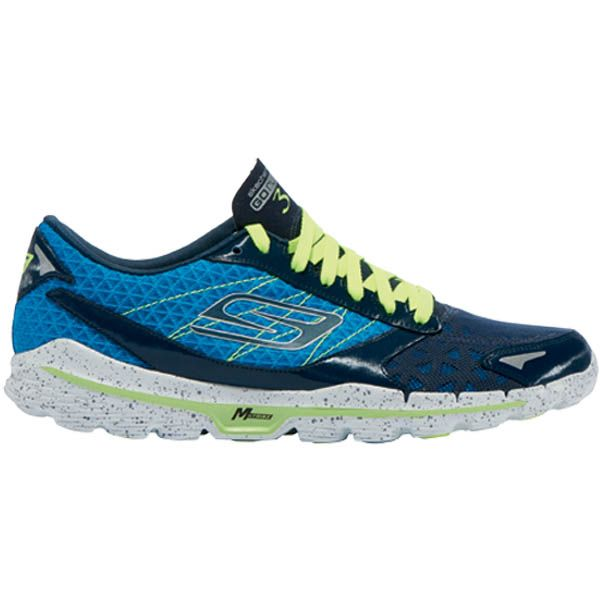 Skechers GOrun 3 - Men's | Runner's World