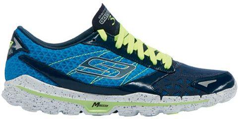 Footwear, Product, Sportswear, White, Athletic shoe, Aqua, Sneakers, Azure, Logo, Black,