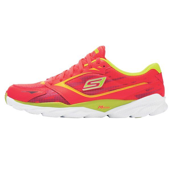 Skechers GOrun Ride 3 - Women's