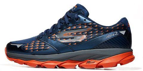 Footwear, Product, Brown, Shoe, White, Athletic shoe, Orange, Sportswear, Tan, Carmine,