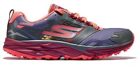Footwear, Product, Shoe, Red, White, Magenta, Athletic shoe, Carmine, Black, Maroon,