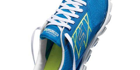 Blue, Product, Shoe, White, Athletic shoe, Running shoe, Aqua, Sneakers, Electric blue, Carmine,