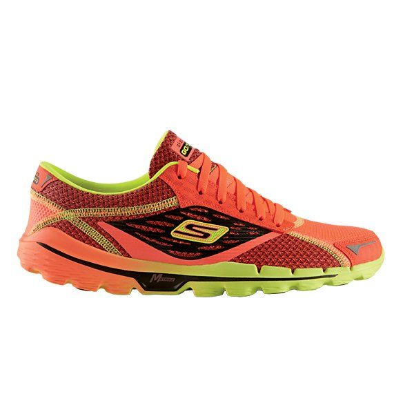 Skechers GOrun 2 - Men's | Runner's World
