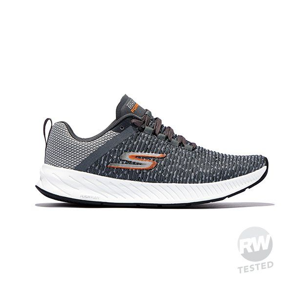 Skechers GOrun 3 Men's | Runner's World