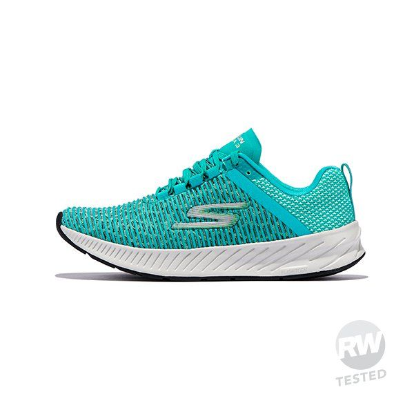 Skechers GOrun Forza 3 Women's | Runner's World