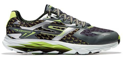 Product, White, Athletic shoe, Black, Grey, Walking shoe, Sneakers, Running shoe, Design, Outdoor shoe,