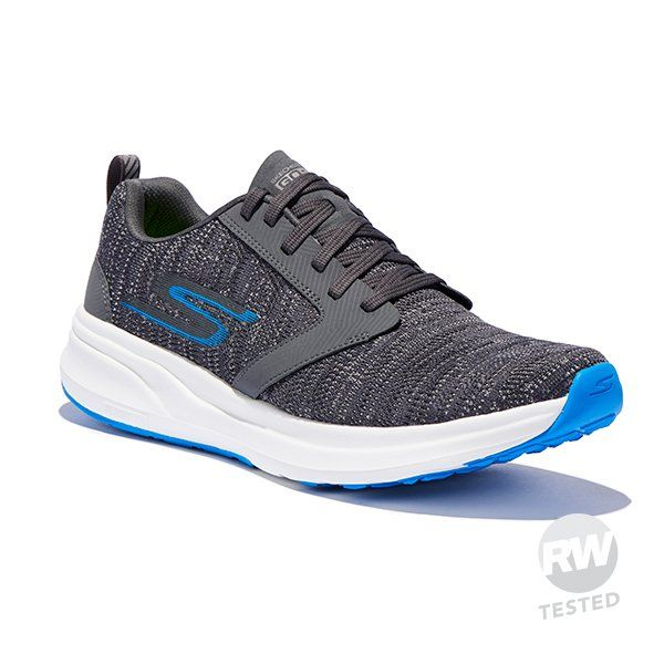 Skechers GOrun Ride 7 Men's | Runner's World