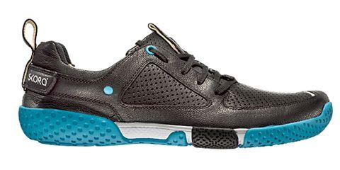 Footwear, Blue, Product, Shoe, Sportswear, Athletic shoe, White, Style, Teal, Aqua,