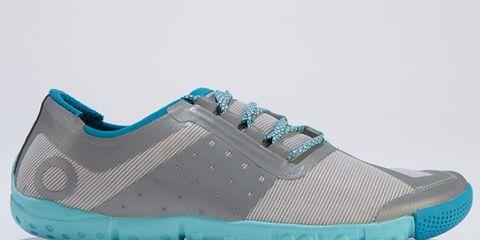 Footwear, Blue, Product, Shoe, Green, Aqua, White, Teal, Turquoise, Sportswear,