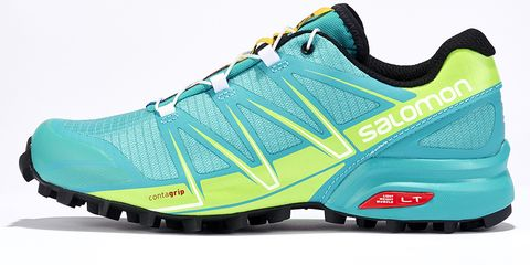 Footwear, Blue, Product, Green, Shoe, Yellow, Sportswear, Athletic shoe, White, Aqua,