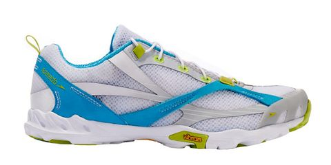 Product, Athletic shoe, Line, Sneakers, Logo, Aqua, Carmine, Azure, Grey, Electric blue,