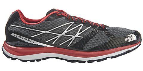 Footwear, Product, Shoe, White, Red, Athletic shoe, Orange, Sneakers, Carmine, Black,