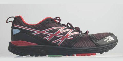 Footwear, Product, Shoe, Athletic shoe, Sportswear, White, Red, Sneakers, Carmine, Logo,