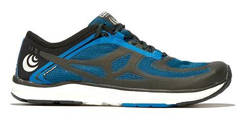 Footwear, Blue, Shoe, Product, Sportswear, Athletic shoe, White, Aqua, Sneakers, Teal,