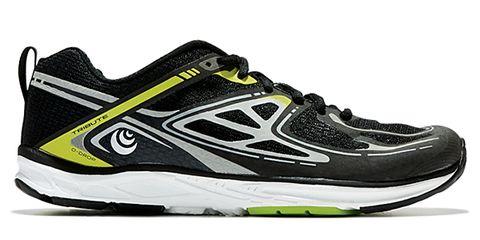 Footwear, Product, Sportswear, White, Line, Athletic shoe, Logo, Font, Black, Grey,