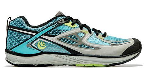 Footwear, Blue, Product, Green, Sportswear, Shoe, Athletic shoe, White, Aqua, Teal,
