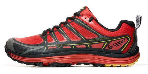 Footwear, Product, Shoe, White, Red, Athletic shoe, Orange, Carmine, Black, Maroon,