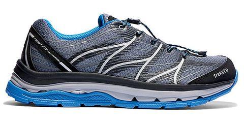 Footwear, Blue, Product, Athletic shoe, Shoe, Sportswear, White, Sneakers, Aqua, Running shoe,