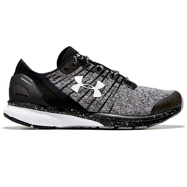 Under Armour Charged Bandit 2 - Men's