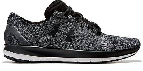 Footwear, Product, Shoe, White, Style, Line, Sneakers, Tan, Black, Athletic shoe,