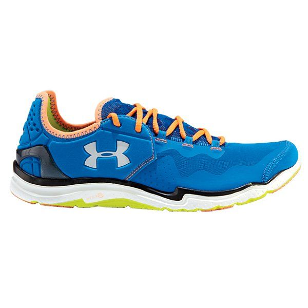 Under Armour Charge RC 2 - Men's