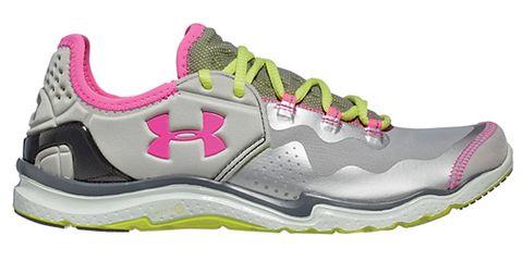 Footwear, Product, Shoe, Athletic shoe, White, Pink, Magenta, Purple, Logo, Sneakers,