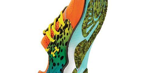 Orange, Carmine, Teal, Turquoise, Cleat, Aqua, Illustration, Graphics, Camouflage,