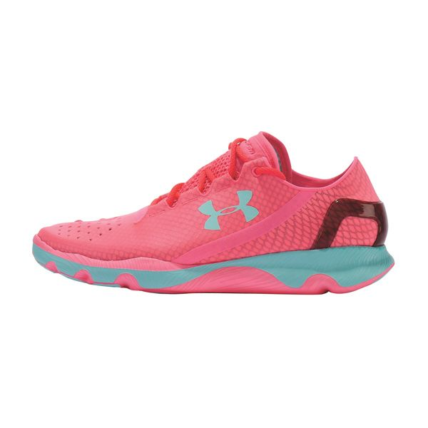 under armour womens runners